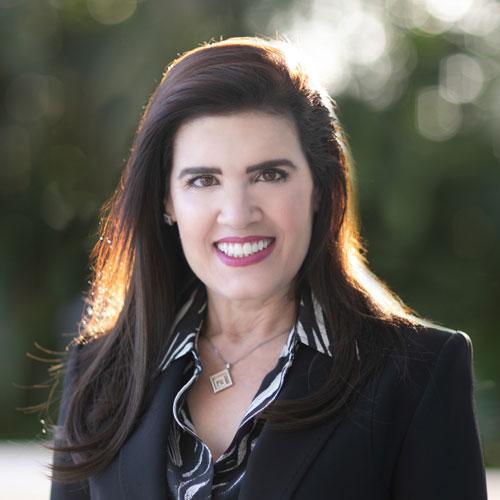 Ana VeigaMilton