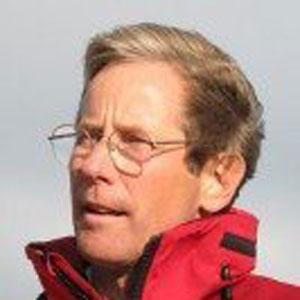 Richard Jepsen